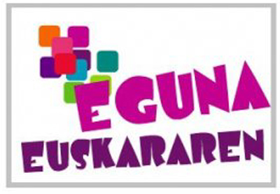 vitoria euskera: